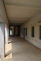 Ground-floor Veranda - Northern Block - Hijli College - West Midnapore 2015-09-28 4112.JPG
