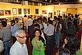 Group Exhibition - Photographic Association of Dum Dum - Kolkata 2015-06-22 3067.JPG