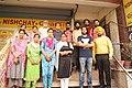 Group Photo on Branding Strategy Event Patiala 17-04-2017.jpg