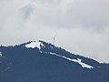 Grouse Mountain, Vancouver (470077) (9444163744).jpg