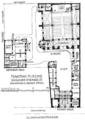 Grundriss der Marthakirche.png