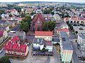 Gryfice 2007 bird's-eye view 03.jpg