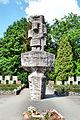 Gryfino cmentarz wojenny pomnik.jpg