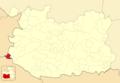 Guadalmez municipality.png