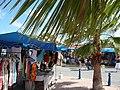 Guadeloupe - panoramio - georama (1).jpg