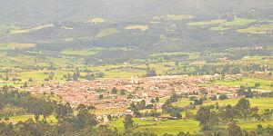 Guasca vista desde el occidente.jpg