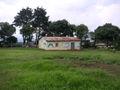 Guatemala0913.JPG