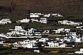 Guatiza village on Lanzarote, June 2013 (1).jpg