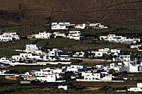 Guatiza village on Lanzarote, June 2013 (1).jpg