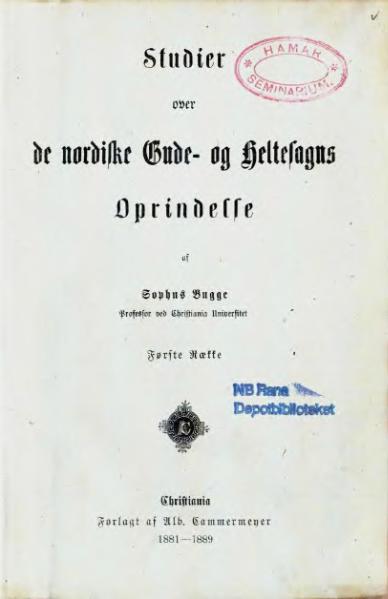 File:Gude- og Heltesagn.djvu