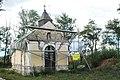 GuentherZ 2012-08-11 3772 Sankt Andrae Zicksee Lidykapelle.jpg