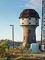 Guesten Wasserturm Bf-01.jpg