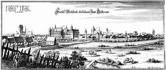 Guestrow-1653-Merian.jpg
