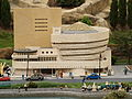 Guggenheim Museum - Legoland California (2897811006).jpg