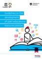Guidelines on the development of open educational resources policies.pdf