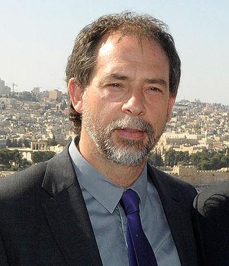 Guido Girardi - Guido Girardi Lavin