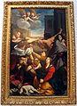 Guido reni, strage degli innocenti, 1611, da s. domenico 01.jpg