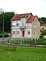 Guincourt-FR-08-mairie-03.jpg