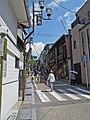 Gujo, Gifu Prefecture, Japan - panoramio (6).jpg