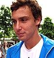 Gulbis Roland Garros 2009 4.jpg