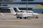 Gulfstream G650 'EC-MHZ' (32373972495).jpg