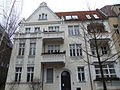 Gundelfinger Straße 35.JPG