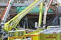 Gungahlin drive bridge collapse.jpg