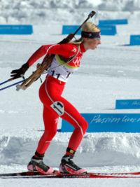 Gunn Margit Andreassen 2006.jpg
