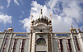 Gurdwara 1 (3513127250).jpg