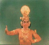 Guru Chandrasekharan.JPG