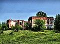 Gus-Zhelezny, Ryazan Oblast, Russia, 391320 - panoramio - Andris Malygin (1).jpg