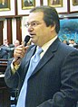 Gus Bilirakis comments in support of a measure considered on the House floor.jpg