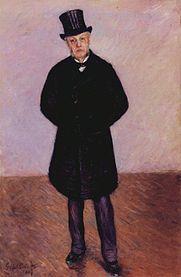 Gustave_Caillebotte_-_Portrait_de_Jean_Daurelle.jpg