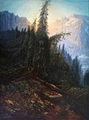 Gustave Doré-Paysage de montagne-Musée des beaux-arts de Nancy.jpg