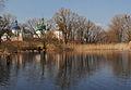 Gustynia Monastery DSC 4726 74-241-0001.JPG