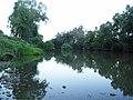 Gwydir River.jpg