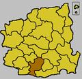 Gyeongbuk Daegu map.png