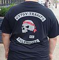 Gypsy Tramps MC Baltimore.jpg