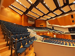 Philharmonisches Staatsorchester Halle German symphonic orchestra