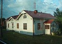 Härmä railway station.jpg