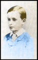 Héctor Hugh Munro en 1881.png
