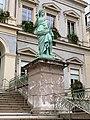 Hôtel Ville St Étienne Loire 5.jpg