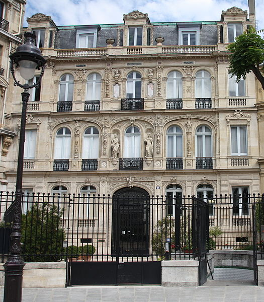 Saint Georges Hotel Chalon Sur Sa Ef Bf Bdne
