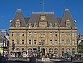 Hôtel des Postes Luxembourg 01.jpg