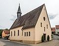Höfen-Kirche-P8053778.jpg