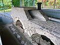 Hürth-Hermülheim, Roman Eifel Aqueduct. Pic 02.jpg