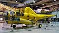 H-5 Dragonfly 9601 NAFMC.jpg