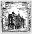 H. Wesstra jr. shop The Hague.jpg