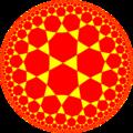 H2 tiling 237-2.png