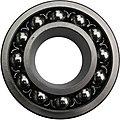 HARP bearing.jpg